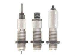 RCBS 3-Die Set 401 Winchester Self-Loading