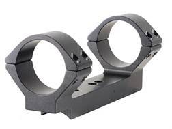 Talley Lightweight 1-Piece Scope Mounts with Integral 30mm Rings Thompson Center Encore, Omega, Triumph Matte Low