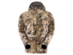 Sitka Gear Men's Dakota Jacket Polyester Gore Optifade Waterfowl