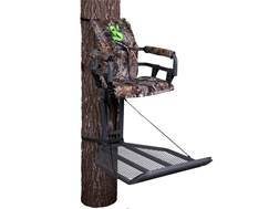 Summit Crush Series The Peak Hang On Treestand