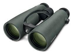 Swarovski EL Swarovision Gen 2 Field Pro Binocular 12x 50mm Roof Prism Armored Green