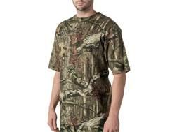 Walls Men's Pocket Short Sleeve T-Shirt