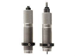 RCBS 2-Die Set 8x60mm Rimmed S Mauser (323 Diameter)