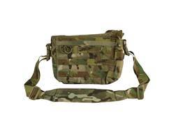 Blackhawk Go Box Sling Pack 150 Nylon