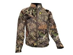 ScentBlocker Men's Scent Control Knock Out Jacket Polyester