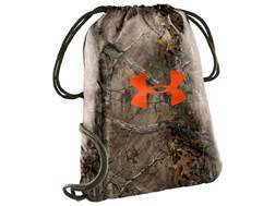 Under Armour UA Sack Pack Polyester