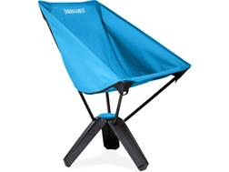 Therm-A-Rest Treo Folding Chair Slate Sapphire