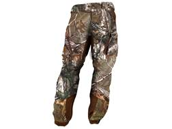 ScentBlocker Men's Scent Control Dead Quiet Pants Polyester