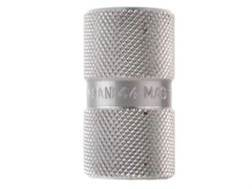Lyman Max Cartridge Gage 44 Remington Magnum