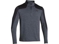 Under Armour Men's 1/4 Zip Gamut Jacket Polyester