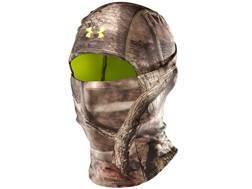 Under Armour Scent Control ColdGear Hood