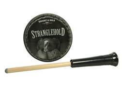 Knight & Hale Strangle Hold Crystal Turkey Call