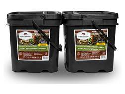 Wise Food 120 Serving Meat Freeze Dried Food