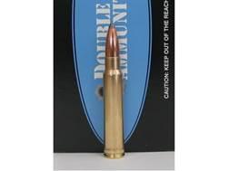 Doubletap Ammunition 358 Norma Magnum 225 Grain Nosler AccuBond Spitzer Box of 20