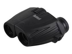 Bushnell Legend Ultra HD Binocular 10x 26mm Porro Prism Black