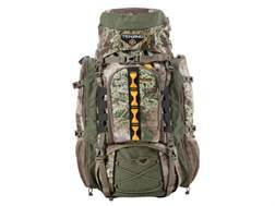 Tenzing TZ 6000 Backpack Polyester and Nylon Ripstop