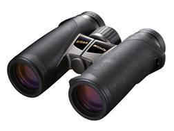 Nikon EDG Binocular Roof Prism