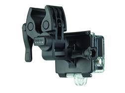 GoPro Sportsman Action Camera Mount
