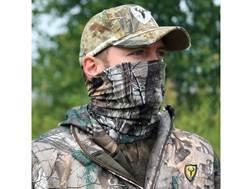 ScentBlocker Versa Trinity Headwear Polyester Jersey Knit Realtree Xtra Camo
