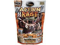 Wildgame Innovations Acorn Rage Deer Supplement