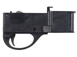 Remington Trigger Housing Assembly ISS System Remington 597 Magnum