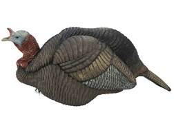 Dakota Decoy Half-Strut Jake Turkey Decoy