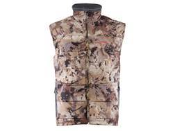 Sitka Gear Men's Kelvin Insulated Vest Polyester
