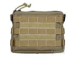 Maxpedition Large TacTile Accessory Pouch Nylon