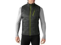 Smartwool Men's Corbet 120 Vest Merino Wool