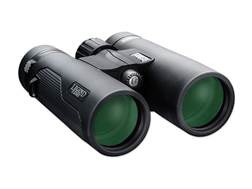 Bushnell Legend Ultra HD E-Series Binocular 8x 42mm Roof Prism Black
