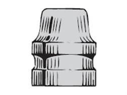 Saeco 1-Cavity Magnum Bullet Mold #130 45 Caliber (452 Diameter) 185 Grain Semi-Wadcutter