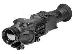 Pulsar Apex XD50A Thermal Rifle Scope 2-8x 42mm Matte