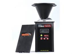 On Time Tomahawk VL Electronic Game Feeder