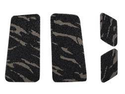Magpul MIAD Decal Grip Tape