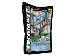 Tecomate Frost Zone Annual Food Plot Seed 4 lb