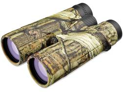 Leupold BX-2 Acadia Binocular 12x 50mm Roof Prism Mossy Oak Break-Up Infinity