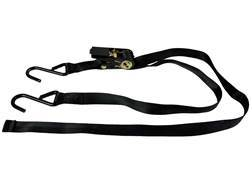 Muddy Outdoors S-Hook Ratchet Strap