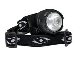 Cyclops Atom Headlamp White LED with Batteries (2 CR2032) Polymer