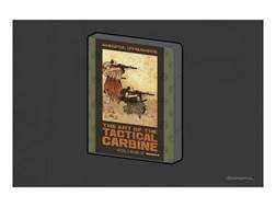 "MagPul Dynamics ""Art of the Tactical Carbine"" DVD 4 Disc Set Volume 2, 2nd Edition"