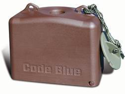 Code Blue Hot Pod Scent Dispenser