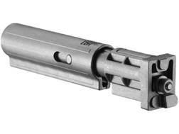 Mako Carbine Receiver Extension Tube Mil-Spec Diameter 8-Position Adapter VZ-58 Polymer Black