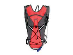 Texsport 2 Liter Hydration Pack