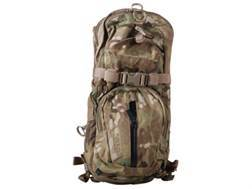 Eberlestock Mini Me Hydro Backpack Polyester