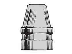 Saeco 1-Cavity Magnum Bullet Mold #069 45 Caliber (452 Diameter) 200 Grain Semi-Wadcutter