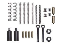 Del-Ton Essential AR-15 Parts Kit