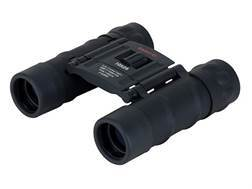 Tasco Binocular 10x 25mm Compact Center Focus Roof Prism Armored Black