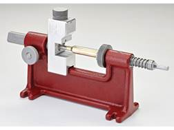 Hornady Lock-N-Load Neck Turning Tool