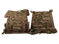 Blackhawk S.T.R.I.K.E. Plate Carrier Harness