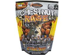 Wildgame Innovations Chestnut Rage Deer Attractant Powder 5 lb