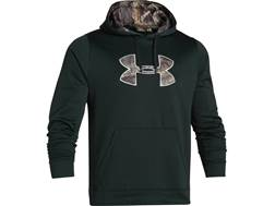 Under Armour Men's Storm Caliber Hoodie Polyester